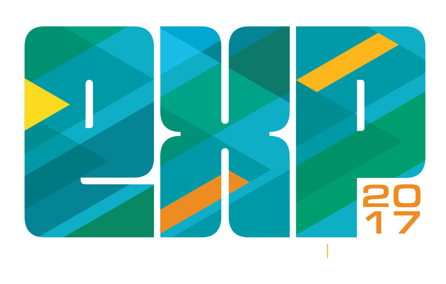 Experience Global Gathering